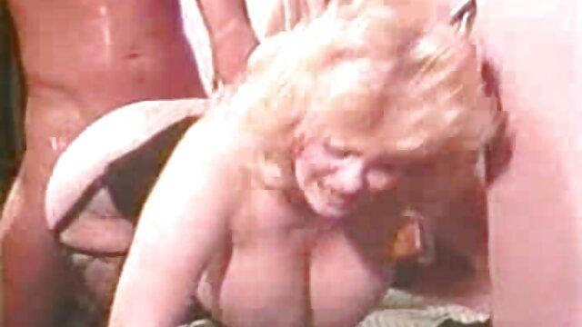 性別mzhm金髪と二つの黒い男 女の子 せっくす 動画